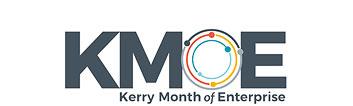 Kerry Month of Enterprise