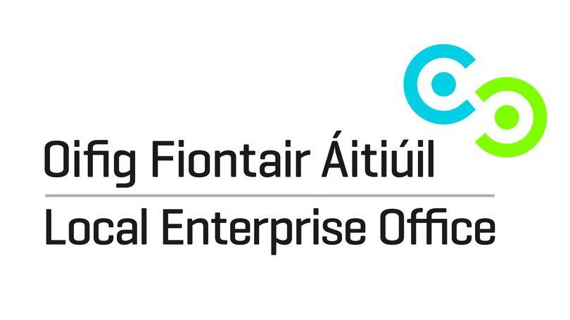 Local Enterprise Office -  Creative Kerry Mentor Clinics