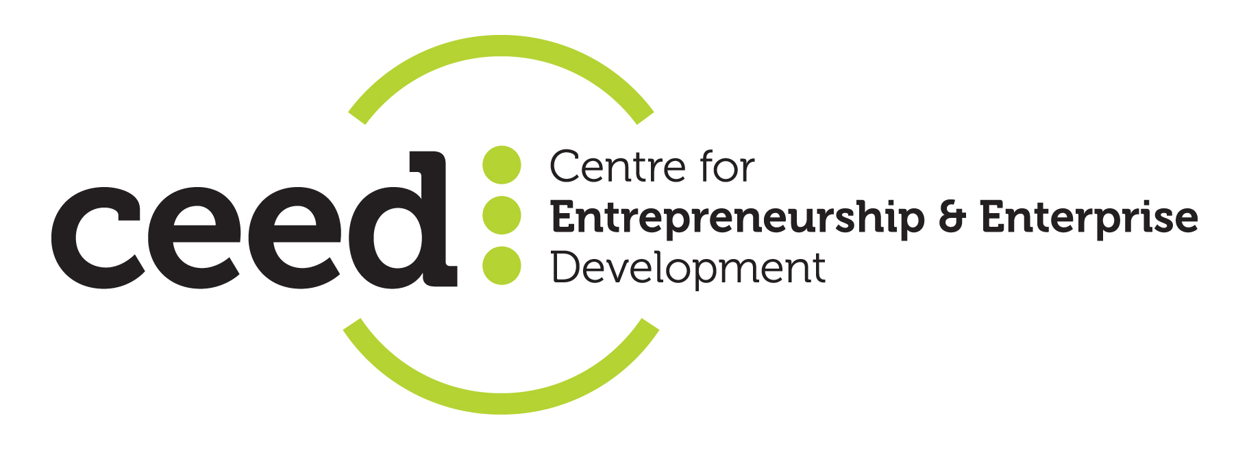 MTU - CEED Student Entrepreneurial Journey Workshop