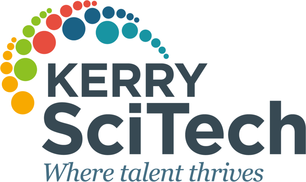 KerrySciTech STEM Outreach - Engineers Week Career Talk