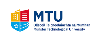 MTU - Circular Bioeconomy: The Business Opportunity Contributing to a Sustainable South-West Region