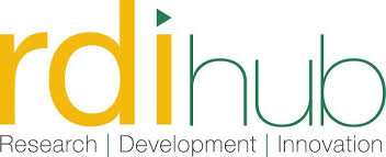 RDI Hub - Women Rising: International Women's Day